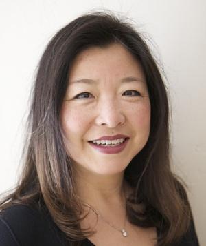 Lana Feng